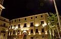 Palazzo Caruso-Bianchi (25-09-2017).jpg