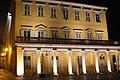 Palazzo Garrone di notte.jpg