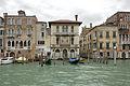 Palazzo Orio Salviati Barbaro Wolkoff Canal Grande Venezia.jpg