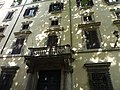Palazzo Pasolini Dall'Onda già Santacroce - panoramio (27).jpg
