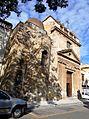 Palazzo Zisa PA 13.JPG