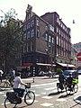 PaleisstraatAmsterdam.jpg