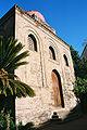 Palermo-San-Cataldo-bjs-4.jpg