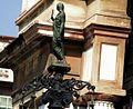 Palermo-Sicily-Italy - Creative Commons by gnuckx (3491624545).jpg