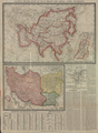 Palestine, or, the Holy Land; Persia, Afghanistan and Beluchistan WDL12989.png