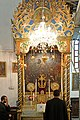 Palestine-06331 - Side Altar (34089602734).jpg