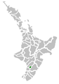 PalmerstonNorth Territorial Authority.PNG