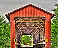 Palos Covered Bridge (27016301914).jpg
