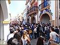 Palos de la Frontera (Huelva) (Spain).jpg