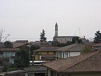 Palosco vista.jpg