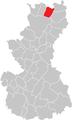 Palterndorf-Dobermannsdorf in GF.png