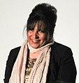 Pam Grier standing ovation 2012.jpg