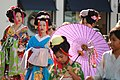 Pan-Pacific Parade - 2012 (7437767552).jpg