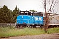 Pan Am Railways Locomotive.jpg