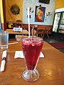 Panchitas New Orleans March 2016 01.jpg