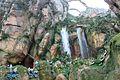 Pandora Waterfall (34506135262).jpg