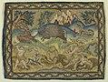 Panel, early 17th century (CH 18616351).jpg