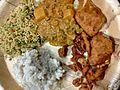 Panihati Chida dahi feast 01.jpg