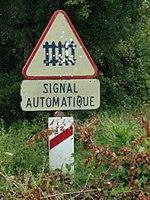 Panneau A7 à Jullianges (43).jpg