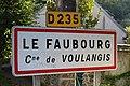 Panneau entrée Faubourg Voulangis 4.jpg