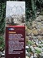 Panneau informatif sur l'ancien château.jpg