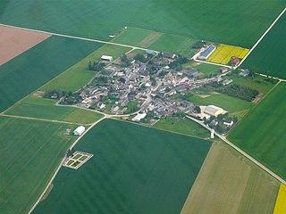 Pannecières Commune in Centre-Val de Loire, France
