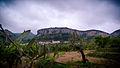 Panorámica desde el Barranco Cantón.jpg