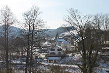 Panorama van Achouffe.JPG