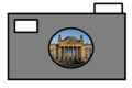 Panoramafreiheit-Kamera mit Reichstag im Fokus.png