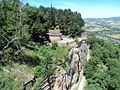 Panoramic views of Orvieto 06.jpg