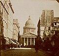 Panthéon 1871 barricade 3.JPG