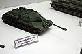 Panzermuseum Munster 2010 0329.JPG