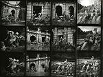 Paolo Monti - Servizio fotografico (Caserta, 1982) - BEIC 6336614.jpg