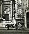 Paolo Monti - Servizio fotografico (Catania, 1953) - BEIC 6346977.jpg