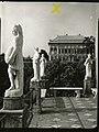 Paolo Monti - Servizio fotografico - BEIC 6362213.jpg