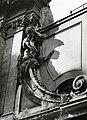 Paolo Monti - Servizio fotografico - BEIC 6363907.jpg