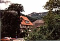 Pappmühle 1983.jpg