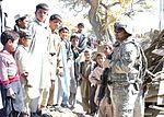 Paratroopers improve relations in eastern Afghanistan DVIDS64953.jpg