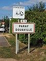 Paray-Douaville-FR-78-panneau d'agglomération-01a.jpg