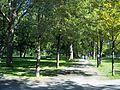 Parc La Fontaine 07.jpg