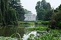 Parc de Bagatelle (40898706430).jpg