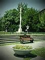 Parcul Herastrau (9463435041).jpg