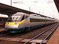 Pardubice, hlavní nádraží, jednotka 680.004 (01).jpg