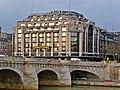 Paris, France - panoramio (64).jpg