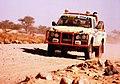 Paris-Dakar 1982 - 1.jpg