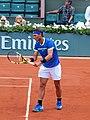 Paris-FR-75-open de tennis-2-6--17-Roland Garros-Rafael Nadal-10.jpg