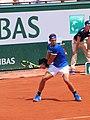 Paris-FR-75-open de tennis-2-6--17-Roland Garros-Rafael Nadal-21.jpg