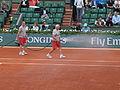 Paris-FR-75-open de tennis-2-6-14-Roland Garros-19.jpg