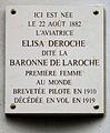Paris Élise Deroche771.JPG