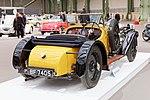 Paris - Bonhams 2017 - Aston Martin 1½-Litre standard sports model - 1928 - 008.jpg